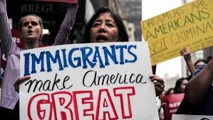 A Look at Immigrant and Refugee Business in the USA